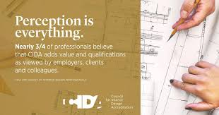 cida accredited interior design schools. Image May Contain: Text · See All. Reviews. CIDA -The Council For Interior Design Accreditation Cida Accredited Schools