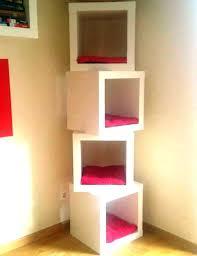 ikea cube shelf cube storage unit white cubes shelving units systems 8 cube storage unit wall