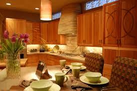 Kitchen With Stone Backsplash Design Lowes Small Stackstone Backsplash Kitchen Stacked Stone