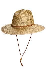 Straw Beach Hat Sun Protective Clothing Coolibar - HD Image Ukjugs.Org