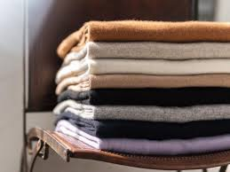 This online startup is reinventing luxury with $75 <b>cashmere sweaters</b>