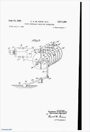 Delighted sunpro ammeter wiring diagram antique radio wiring diagram