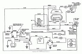 kohler engine ignition wiring diagram 06 k 181 solid state easy 18 HP Kohler Engine Diagram 38 kohler engine ignition wiring diagram kohler engine ignition wiring diagram kve 33 14 hp rear