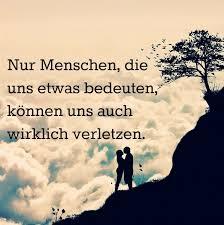 Spruch Traurig Unglc3bcckliche Liebe 800801 1 Gute Bilder