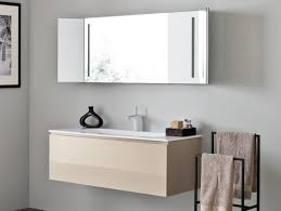 wall mount bathroom cabinet. Wall Mounted Bathroom Cabinet Mission Style Kitchen Table How To Organize A Closet Mount L