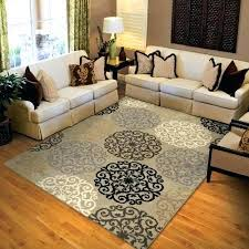 5 x 7 area rugs rug under 100