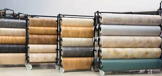high quality laminate vinyl rolls in dubai abu dhabi uae