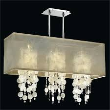 top commonplace rustic chandeliers chandelier lights french crystal farmhouse rectangular pendant lamp light modern table