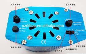 dihao tech full star ling star mini laser stage lighting manufacturer laser light