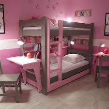 bedroom design for teenagers with bunk beds. All Images Bedroom Design For Teenagers With Bunk Beds