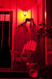 halloween outdoor lighting. Download Hi-res Halloween Outdoor Lighting