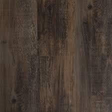 floor rustic vinyl flooring plank floor planks waterproof rusticrustic lifeproof 47 incredible rustic vinyl