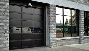 dallas garage door repairGarage Door Repair Blogs  Dallas Garage Door Specialists