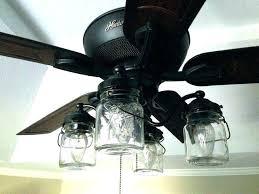 hunter original ceiling fan full size of hunter original ceiling fan polished brass capacitor interior ideas