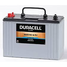 We did not find results for: Duracell Ultra Bci Group 31m 12v 800cca Agm Marine Rv Battery Sli31dtmagmdc At Batteries Plus Bulbs