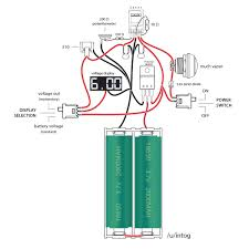 tesla two box mod wiring diagram wiring library okr raptor 10a box mod diagram