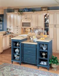 Merillat cabinetry | together, with you, we create possibilities. The Latest In Kitchen Cabinets Extreme How To