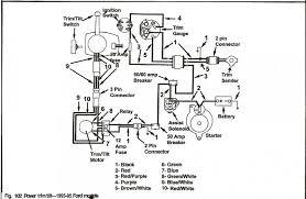 volvo penta 350 wiring diagram wiring diagrams best 5 0 gxi wiring diagram wiring diagram essig volvo penta 5 0 gl wiring diagram volvo penta 350 wiring diagram