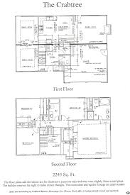 15000 square foot house floor plans lovely 41 elegant square foot house plans