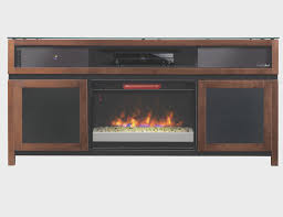 fireplace fireplace s madison wi room ideas renovation excellent at home design best fireplace s