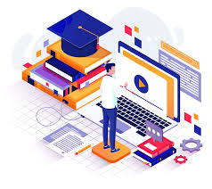 Drafting And Design Online Courses Canada Architectural Design Technology Diploma Technical Design