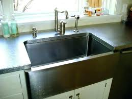 cost of stainless steel countertops ikea south africa stainless steel countertops ikea home improvement shows on