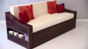 furniture homedesign furnituredesign