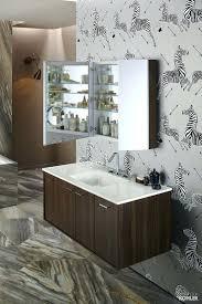 bathroom vanities new hampshire – Chuckscorner