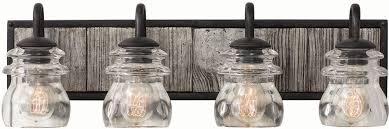 black vanity lighting. delighful black kalco 504634bi bainbridge black iron 4light bathroom vanity light loading  zoom and lighting n
