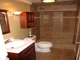 basement bathroom ideas pictures. Interesting Ideas Fetching Basement Bathroom Ideas Inside Pictures E