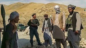 حركة طالبان تشن أول هجوم على عاصمة ولاية في شمال غرب افغانستان - فرانس 24
