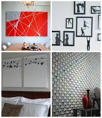 wall art design ideas super cool wall art ideas