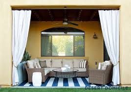 of the home depot patio style challenge involves making over your patio area with a patio set from the home depot and a few diy projects from your brain