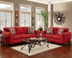 Best 25+ Red couch living room ideas on Pinterest | Red sofa, Red sofa decor  and Red couch rooms