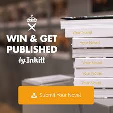 Pinterest     The world     s catalog of ideas Writers   Artists    Messages from the stars    is a short story written by team using the online platform called storybird that lets anyone make visual stories in seconds