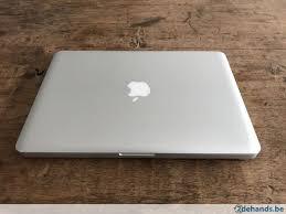 MacBook Pro: geheugen verwijderen of installeren - Apple Support