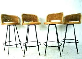woven leather stool woven leather stool woven leather stool woven leather bar stools medium size of bar bar stools woven leather wood stool