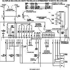 toyota camry and avalon 1997 00 wiring Alarm Wire Diagram 2000 Toyota 92 Toyota Pickup Wiring Diagram