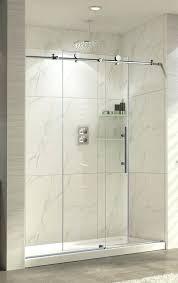 medium size of tub shower doors glass completely rain door at home depot clear glass a sliding bathtub doors tub shower