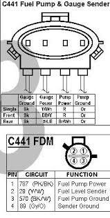 1967 camaro wiring harness wiring schematic 79 Corvette Wiring Diagram For Gauges 1964 chevelle starter wiring diagram further 78 corvette wiring diagram moreover chevy nova steering moreover 1979 1979 Corvette Wiring Schematic