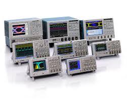 контрольно измерительных приборов Виды контрольно измерительных приборов