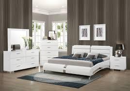 Platform Bed Bedroom Set Latest Contemporary Platform Beds Sets All Contemporary Design