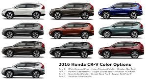 2015 honda cr v colors. harga dan spesifikasi honda crv dealer resmi jogja 2015 cr v colors
