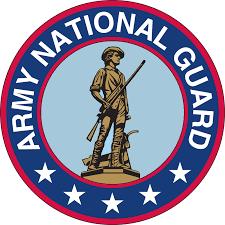 Texas Army National Guard Pay Chart Army National Guard Wikipedia