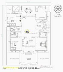 economical house plans lovely 30 30 house plans india unique index narrow lot homes plans