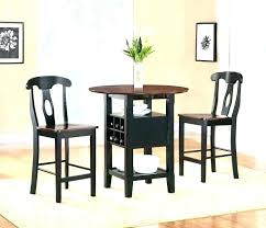 small round pub table small round bistro table pub style table set small bar tables medium