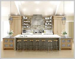 Long Island Kitchen Cabinets