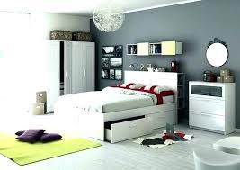 Antique White Master Bedroom Furniture Excellent Ideas Best Bedrooms ...