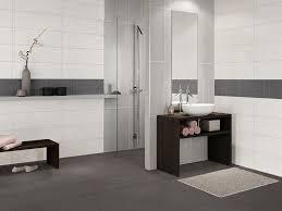 Nice Fliesen Badezimmer Grau 2 Grey Bathroom Tiles Bathroom