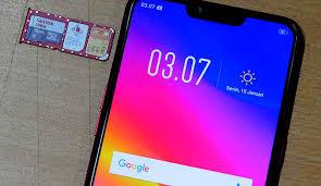 We did not find results for: 19 Cara Mengatasi Sim Card Tidak Terbaca Tidak Terdeteksi Di Android